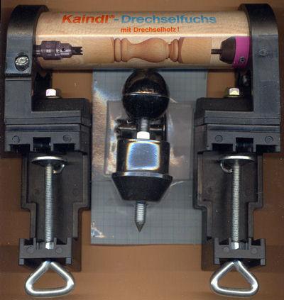 rictools innovative werkzeuge werkzeuge drechselwerkzeug. Black Bedroom Furniture Sets. Home Design Ideas