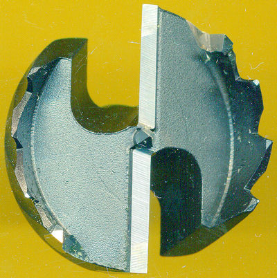 Favorit rictools Innovative Werkzeuge : Werkzeuge : Bohrer : Bormax³ by SH71