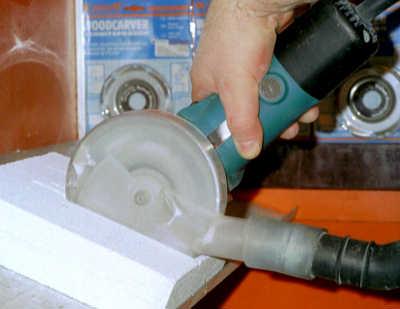 Rictools Innovative Werkzeuge Werkzeuge Sets Inklusive